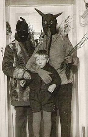 vintage-halloween15