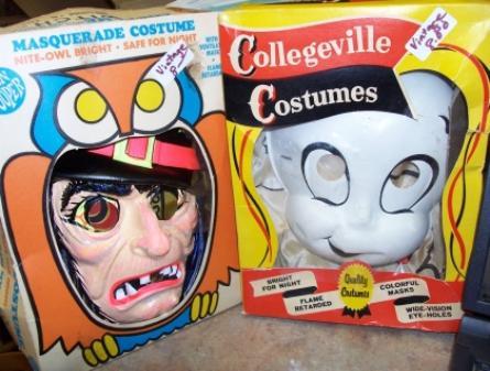 VintageHalloweenCostumes-445x337