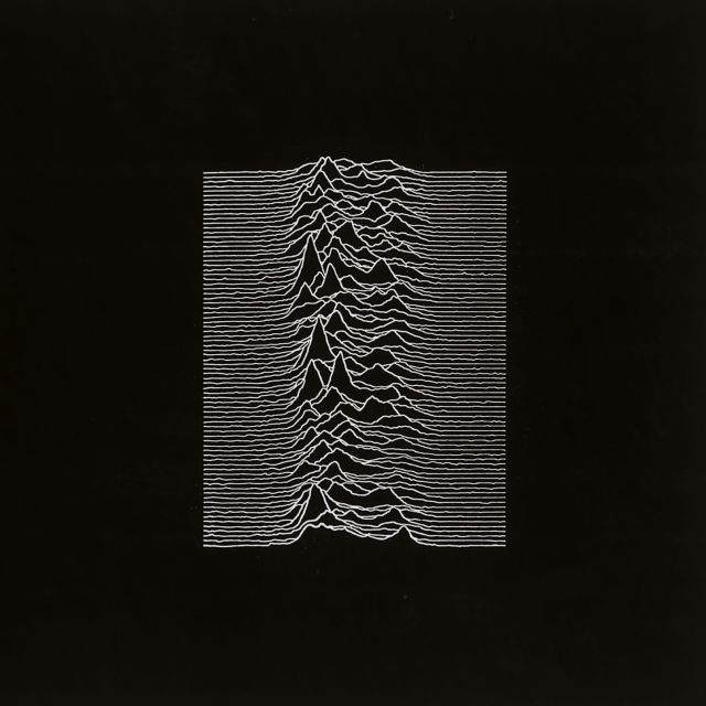 Joy-Division_Unknown-Pleasures_Shes-Lost-Control-1979.jpeg