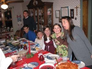 2007 Christmas_130