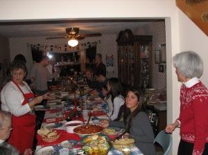 2007 Christmas_134