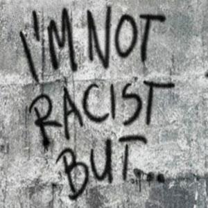 5500_i-m-not-racist-plasma-