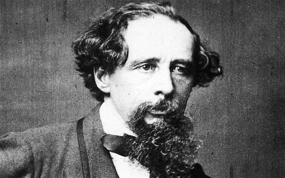 charles-dickens-st_2439822b