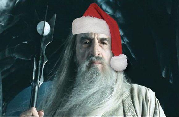 http://www.metalinjection.net/av/92-year-old-actor-christopher-lee-releases-new-heavy-metal-christmas-single