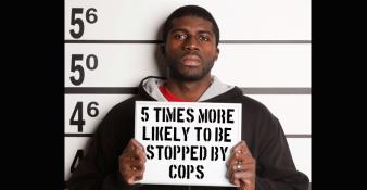 end-racial-profiling
