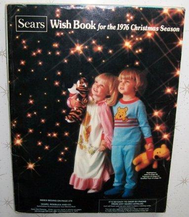 sears-1976