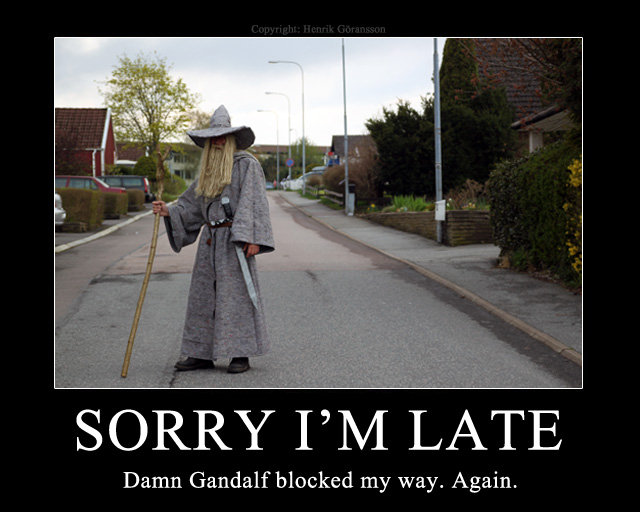 I+hate+when+gandalf+blocks+my+way+don+t+you+too_af813b_3326748