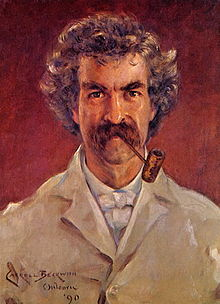 220px-Beckwith_Mark_Twain_Portrait
