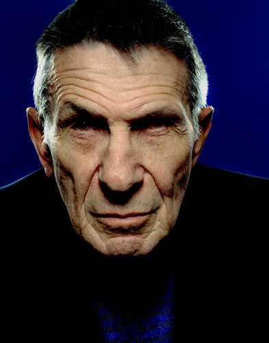color_nimoy_headshot