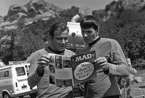 kirk__spock__and_mad