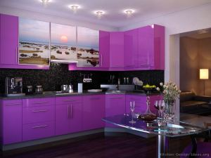 kitchen-cabinets-modern-purple-003-s30411250x2-photo-print-tile-backsplash-small