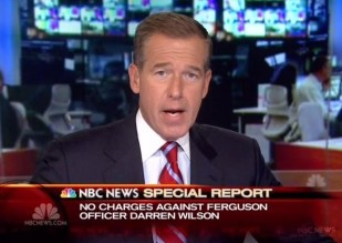 NBCwilliams