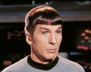 Spock614