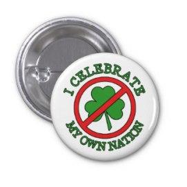 anti_st_patricks_day_buttons_pins_badges-ra1111173014e481f8c5e337f8b47fb1a_x7j12_8byvr_324