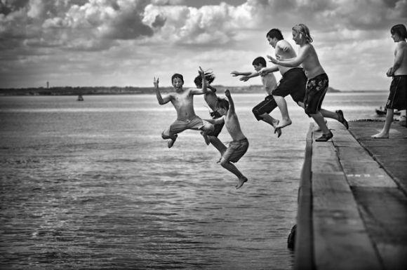 fantastic-black-and-white-photos_37