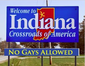 Indiana_no_gays_allowed