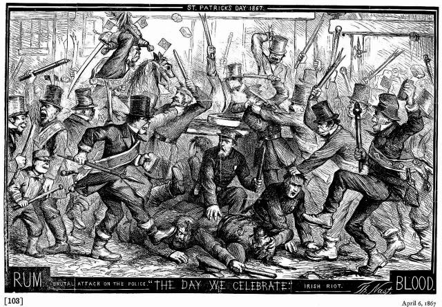 Nast-Irish-TheDayWeCelebrate-4.06.1867