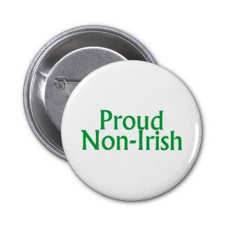 proud_non_irish_proud_non_irish_st_patricks_day_badge-r9d394281d51e4e9db3385c8f36c26bf0_x7j3i_8byvr_324