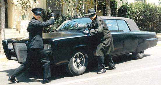 1966ImperialBlackBeauty01
