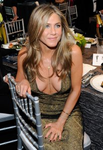 7174b1b0-a54f-11e4-bb39-1bed1b48d746_Jennifer-Aniston-SAG-Awards