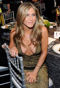 7174b1b0-a54f-11e4-bb39-1bed1b48d746_Jennifer-Aniston-SAG-Awards