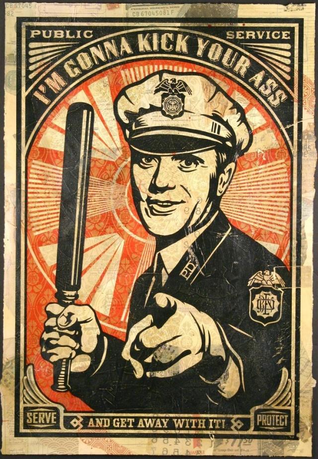 cop 1
