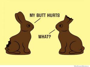 easter-bunny-comic