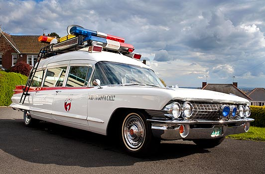 ghostbusters3_1500278a