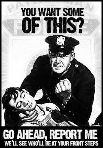 help-police