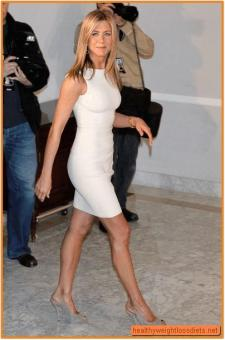 Aniston-
