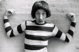 emo-philips-blindfold-refused