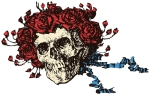 original_GD_skull_roses_color