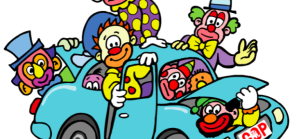 cpac-clown-car-gop-620x288