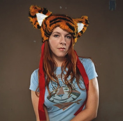 Neko-Case-Thats-who-i-am