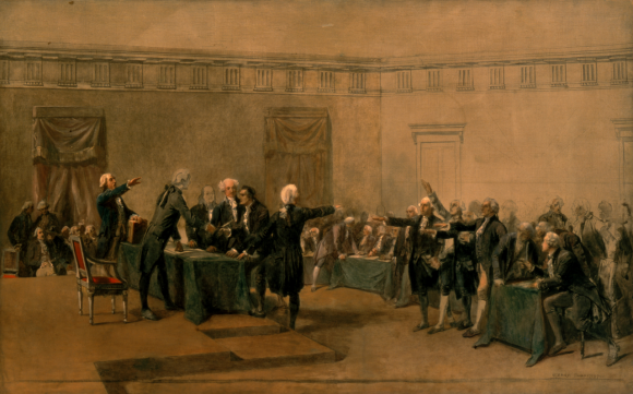 1280px-Signing_of_Declaration_of_Independence_by_Armand-Dumaresq,_c1873