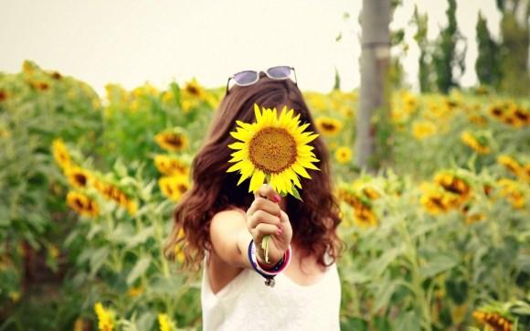 7025772-mood-girl-field-sunflowers