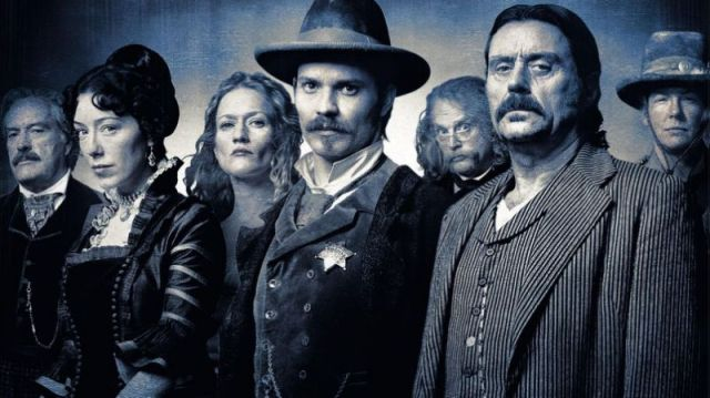 ae262d40-be9c-11e3-92d4-23f582962731_hbo-deadwood-cast