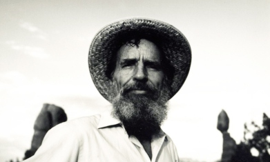 edward-abbey-771x465