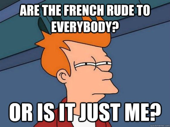 rude-french