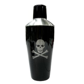 skull_cocktail_shaker