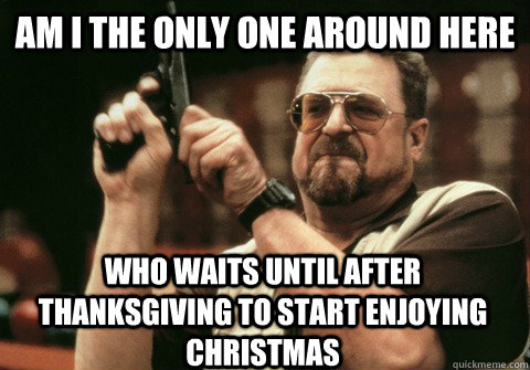 Thanksgiving-Christmas-Meme-06