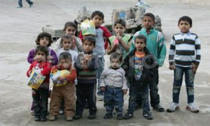 UN-highlights-trauma-Syrian-refugee-children_11-29-2013_128341_l
