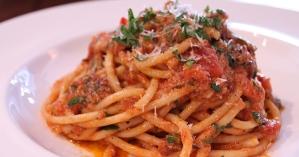 marzano-bucatini-amatriciana-recipe