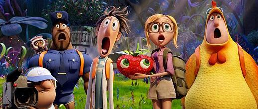 best-kids-movies-2013-cloudy-chance-meatballs-2