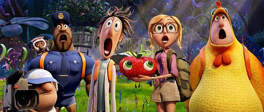 best-kids-movies-2013-cloudy-chance-meatballs-2