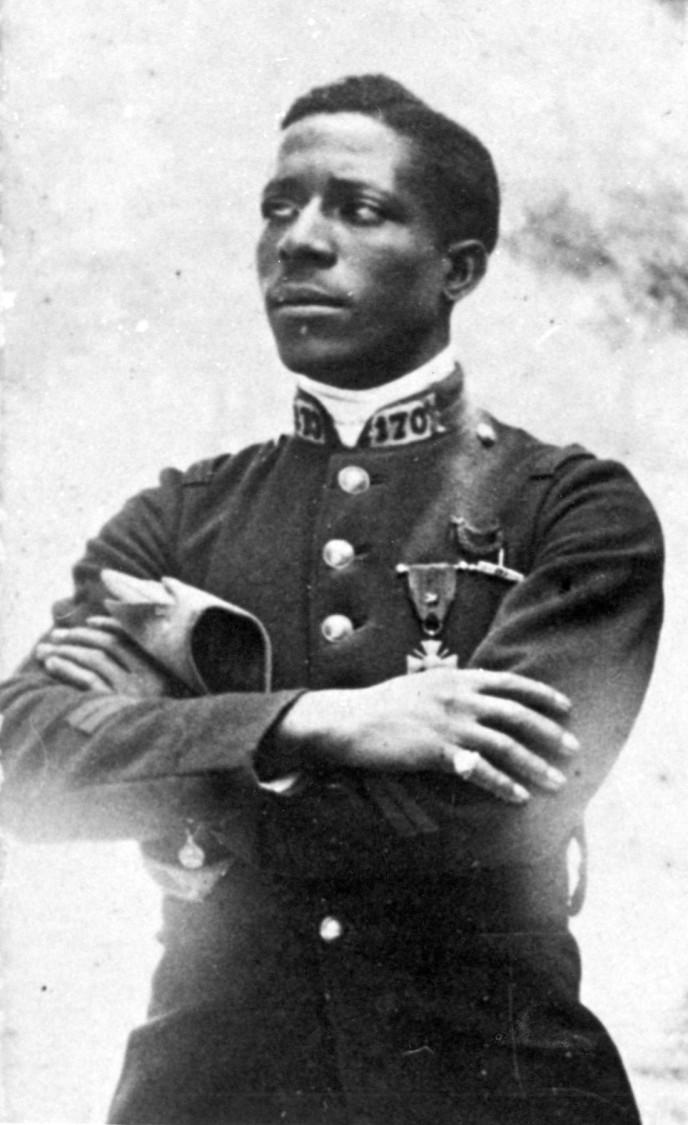 Eugene_Jacques_Bullard,_first_African_American_combat_pilot_in_uniform,_First_World_War