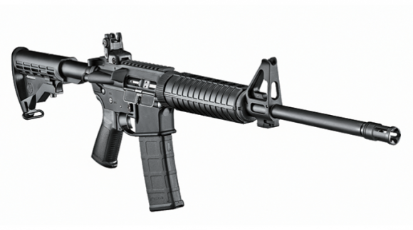 ar15-tw-m15-ruger-682x382.1426183524