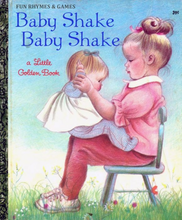 baby-shake-inappropriate-bad-childrens-books-vintage
