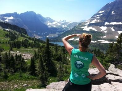 glacier-national-park-climate-ride-jk