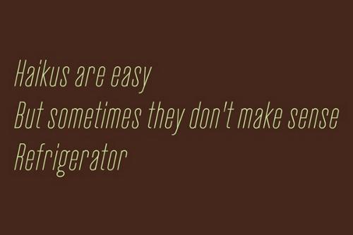 haikus-are-easy-2